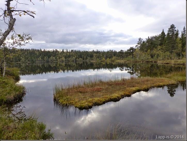Råsjøen 059
