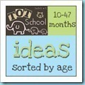 Tot-School-Ideas62222222