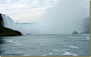 Niagara Falls-131