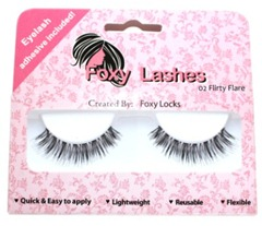 Foxy_Lashes_Flirty_Flare_02400x345