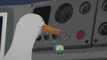 [HorribleSubs] Tsuritama - 11 [720p].mkv_snapshot_07.12_[2012.06.21_14.29.53]