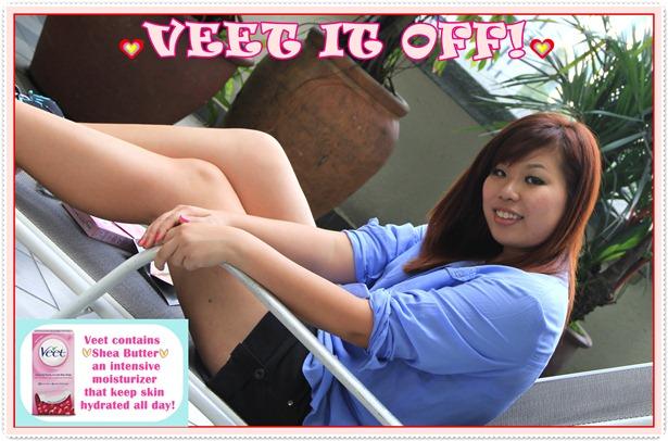 Veet4