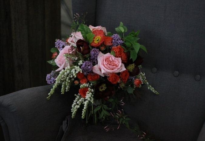 1381763_10151669537493059_530359265_n zinnia floral designs