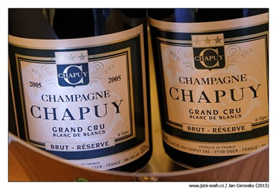 champagne_chapuy