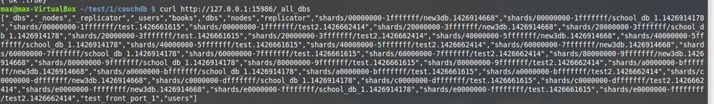 [cluster%2520couchDB%2520node1%255B17%255D.png]