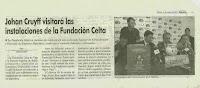 Johan_Cruyff_visitarx_las_instalaciones_de_la_Fundacixn_Celta.jpg