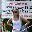 20080719 EX Kvetinov 060.jpg