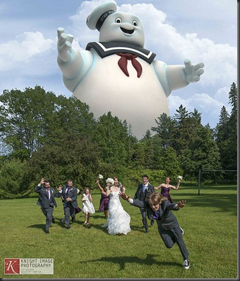 funny-wedding-attack-photos-7