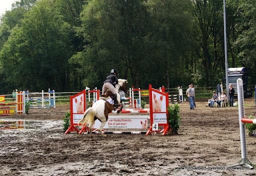 bosruiterkens springconcours 05-06-2011 (34).JPG