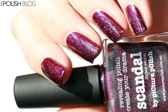 Picture-Polish-Scandal-Swatch-Vampy-Chameleons-3