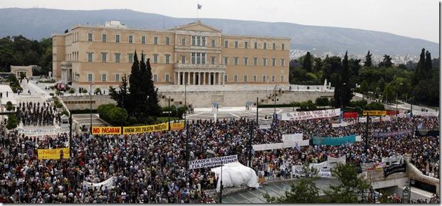greece_financial_0615_02