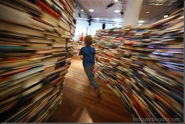 book_exhibition (5)