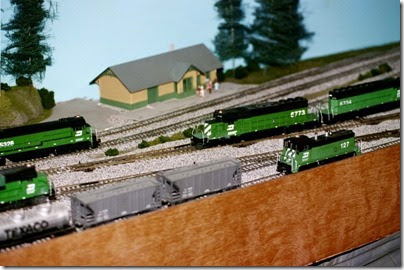 365987572 LK&R Layout in Spring 2005