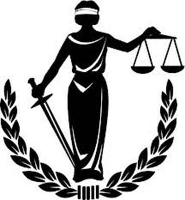 Skandal Jaksa Pemeras hanya Dihukum 4 Tahun