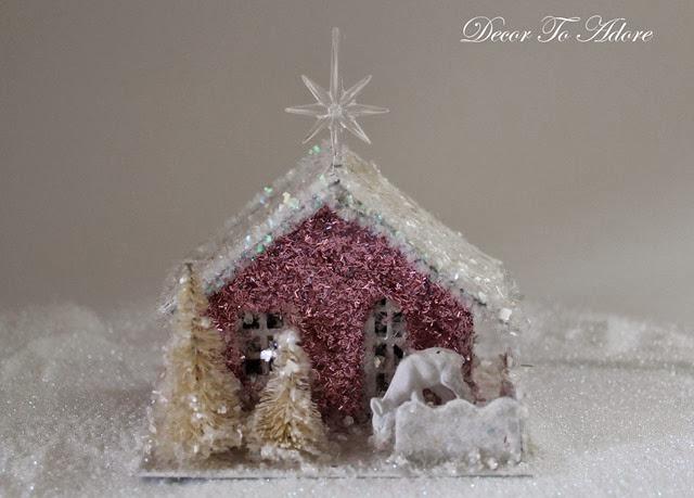 DTA Christmas 2013 118-001
