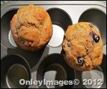1216 Banana muffins (1)