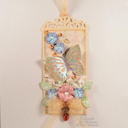 butterfly tagnologo-500