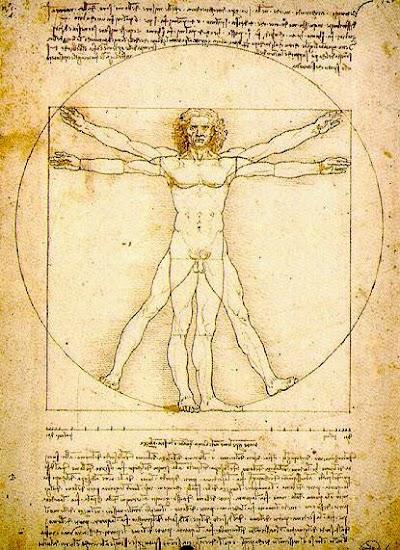 Leonardo da Vinci (12).jpg