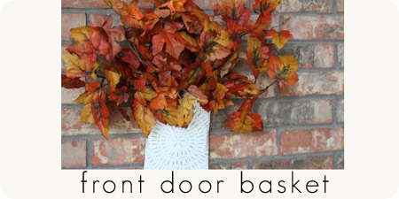 fall front basket copy