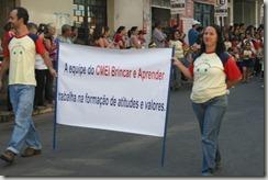 desfile 7 setembro (118)