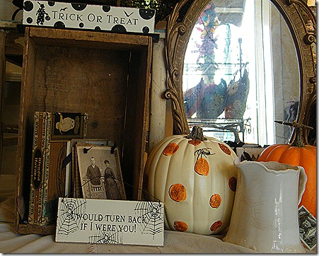 Lola Rue blog October 17 005