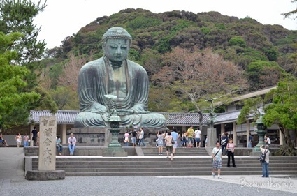 2012-07-05 2012-07-05 Kamakura 022