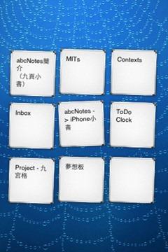 abcNotes_Project (Mandala)