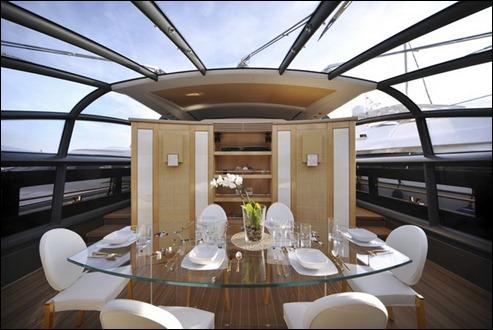 History-Supreme-yacht-3