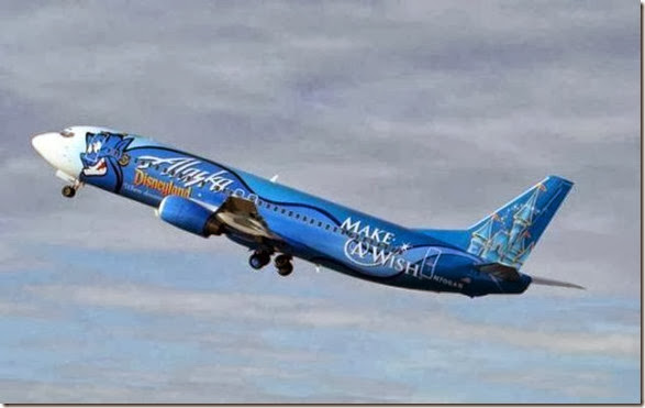 creative-paint-airplanes-21
