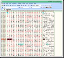 dump-file-1-ofiia200.prw