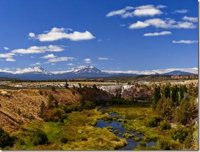 12 - Oregon199