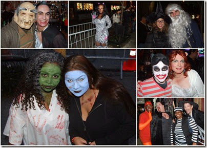 halloween-parade-nyc-village%255B3%255D