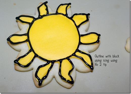 sun07