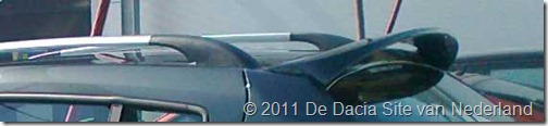 Dacia Sandero Stepway Marijke en Richen 02