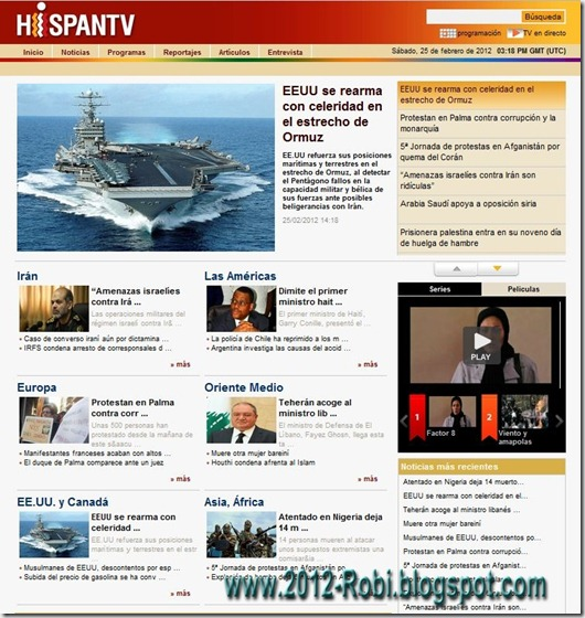 Hispantv_2012-robi_wm