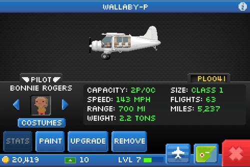 Pocket Planes-05