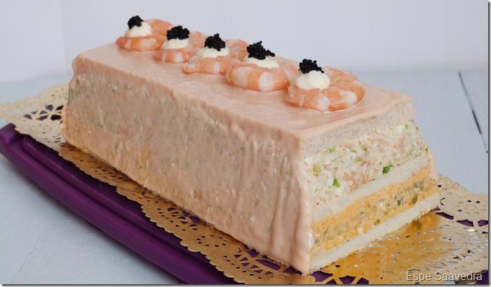 pastel salado espe saavedra (2)