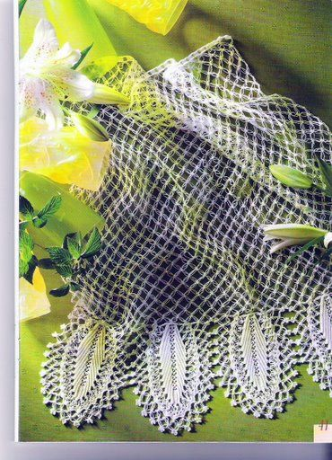 512302002   Livro Crochet Irlandes Irish Crochet Lace