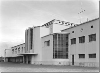Gare Marítima de Alcantara.12