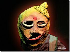 Mohan Das (99)