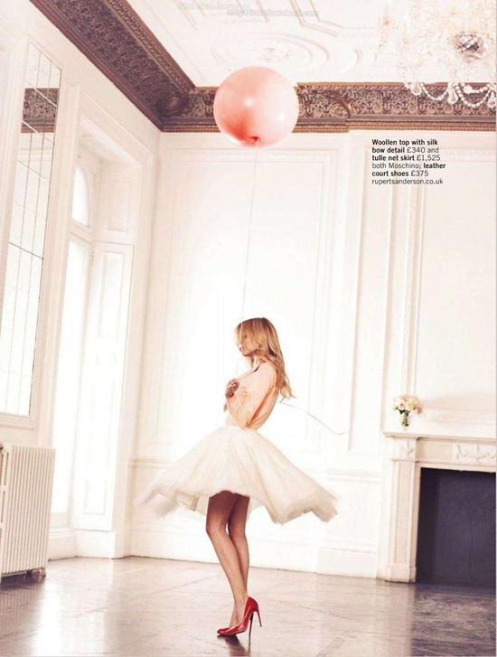 glamour-uk-feb2012-2