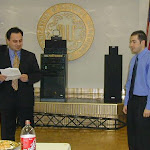 2001_scholarship_04.jpg