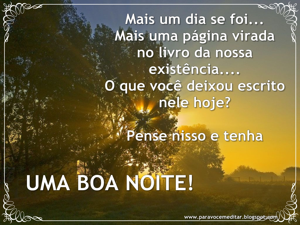 Belas Frases De Boa Noite 2 Quotes Links
