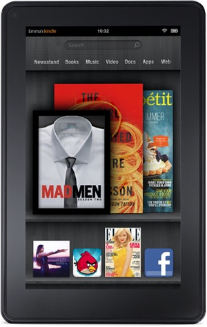 Kindle Fire.jpg