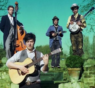 Mumford.and.Sons-band-2008