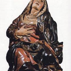 301 Virgen de las angustias.jpg
