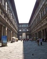 220px-Florenz_Uffizien