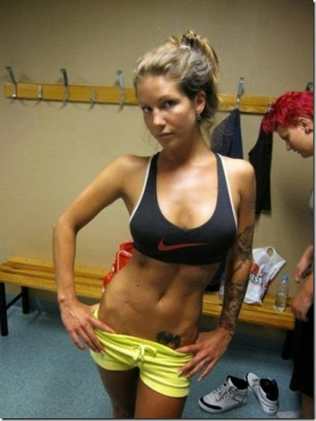 fit-girls-exercise-007