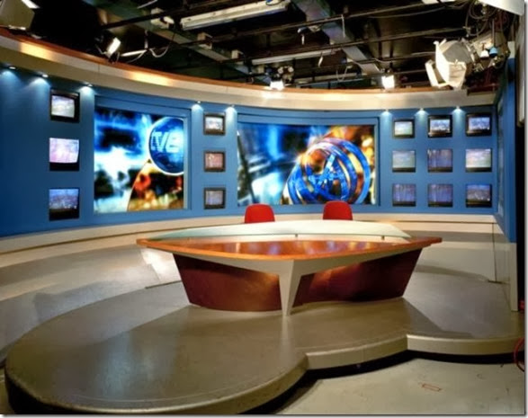 tv-studios-world-13