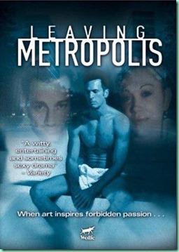 Leaving-Metropolis-2002